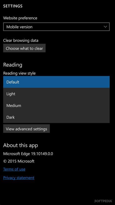 windows mobile bottom bar jpg 1080x1920