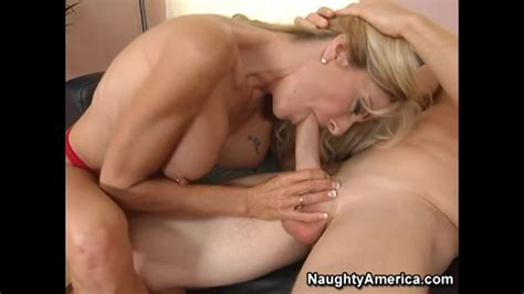 Lexi carrington anal tube search 4 videos nudevista jpg 1280x720