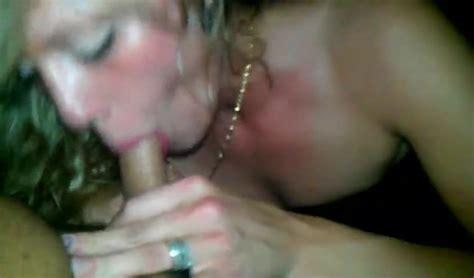 Stripper gets blow job jpg 816x480
