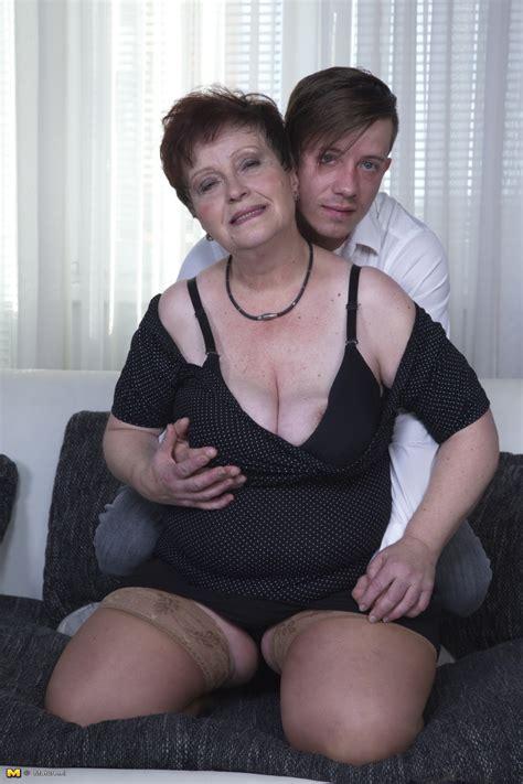 sexy horny bbw woman fucking jpg 1024x1536