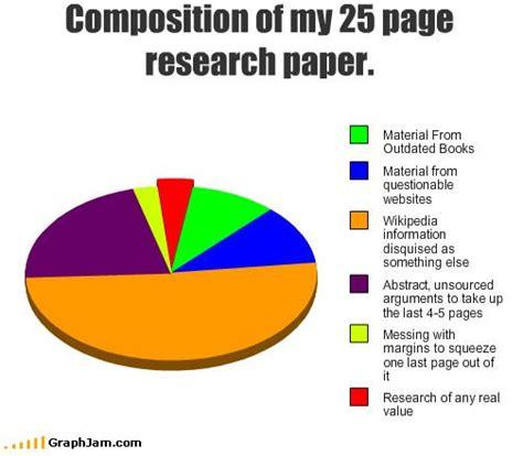 What i dislike most essay jpg 504x441