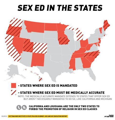 sex laws america states jpg 600x626