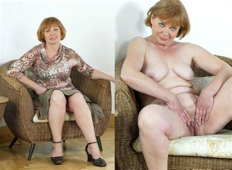 Chubby granny porn videos free sex xhamster jpg 800x590