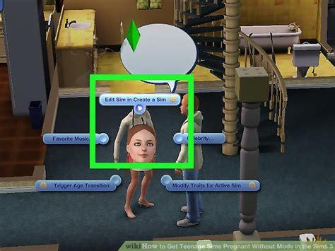 The sims 3 dating mod jpg 728x546