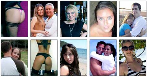 Adult personals jpg 600x314
