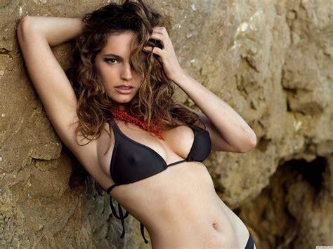 kelly brook sexy women jpg 1600x1200