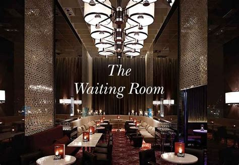 Crown casino restaurant review jpg 736x510