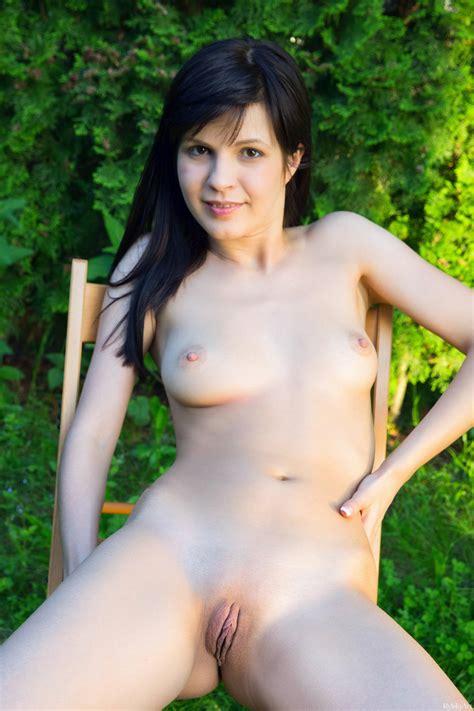 Sexy dancer nude oil strip jpg 1072x1609