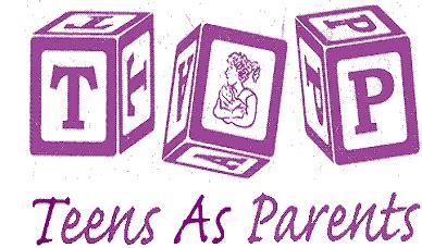 teen parents educational mentors gif 388x228