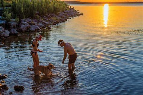 newmans bottom lake somerville jpg 620x413