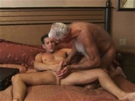 Free gay, granny pictures jpg 320x240