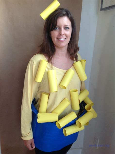 easy halloween costumes to make adult jpg 600x803