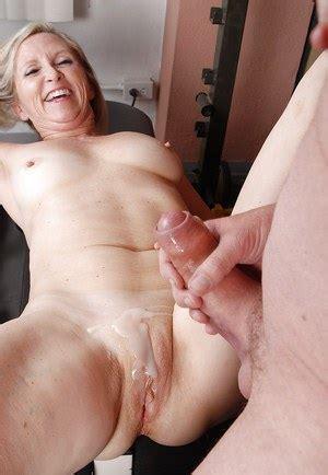 nude older wemon pics jpg 300x434