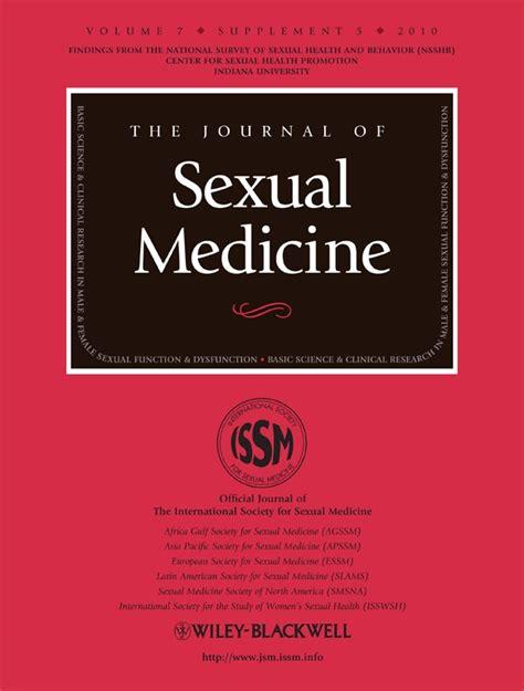 internatial journal of sexual health jpg 582x768