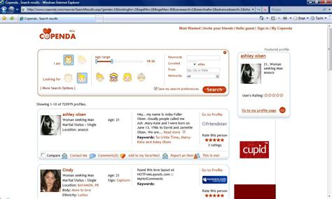 Online dating social sites jpg 1280x770