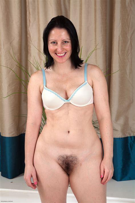 Sweet nude women free sites of gorgeous women jpg 2000x3000