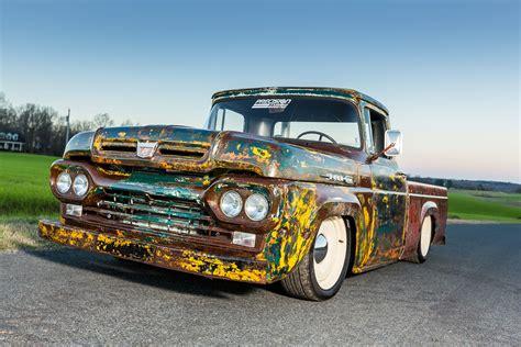 vintage classic truck part swap jpg 2040x1360