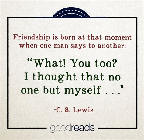 goodreads dating quotes jpg 614x601