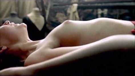 Celebs nude scenes page nude celebrity movie jpg 500x282