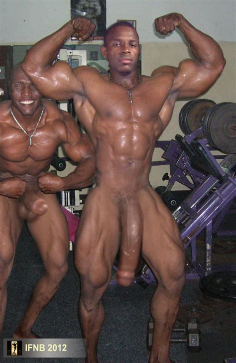 naked african dick jpg 567x873