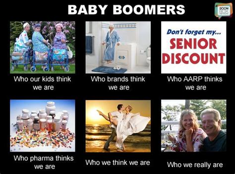 who is boomers daughter dating funny jpg 541x400