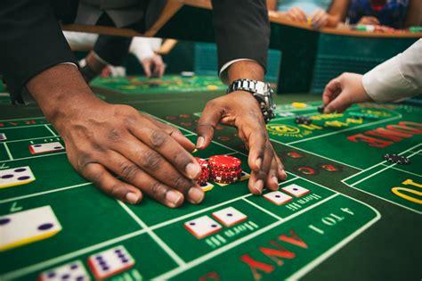 Gambling win tax form jpg 866x577