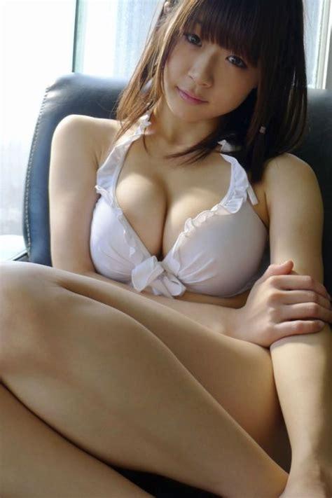 Skinny erotic skinny girls erotic, sexy nude models jpg 500x750
