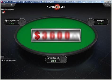Pokerstars bonus, freeroll e tornei italiapokerclub jpg 800x573