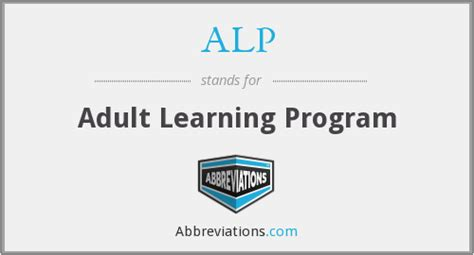 learning software adult png 500x270