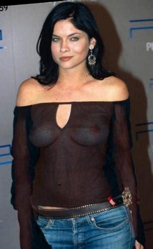Jodi lyn okeefe nude video clips, bluray photos, and jpg 308x500