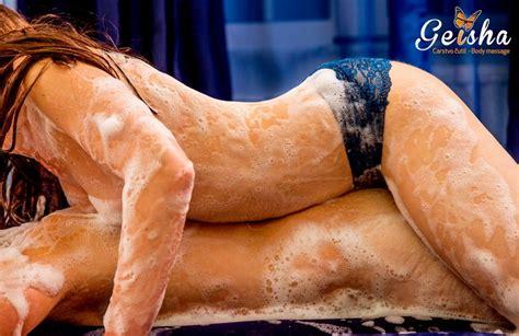 geisha massage jpg 847x550