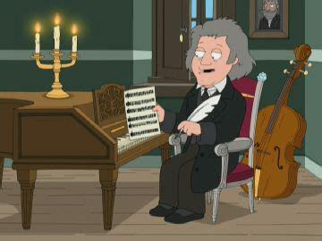 family guy quagmire dating classical music jpg 360x270