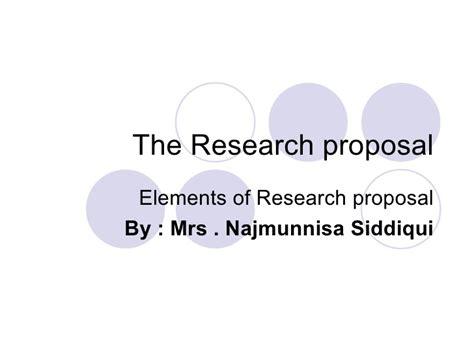 research proposal on breast feeding jpg 728x546