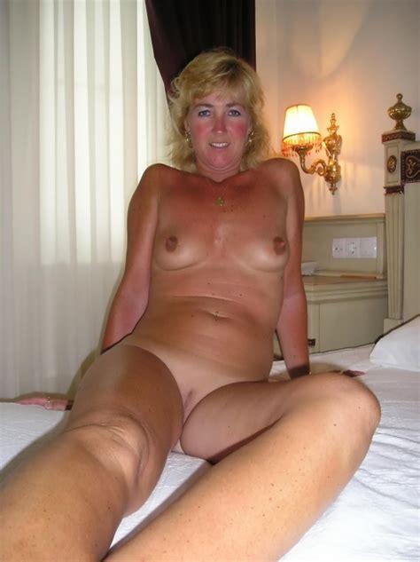 Hairy granny pussy fucked hard jpg 545x728
