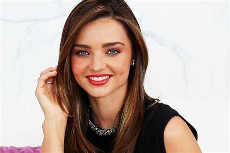 dating advice miranda sings without lipstick jpg 1280x854