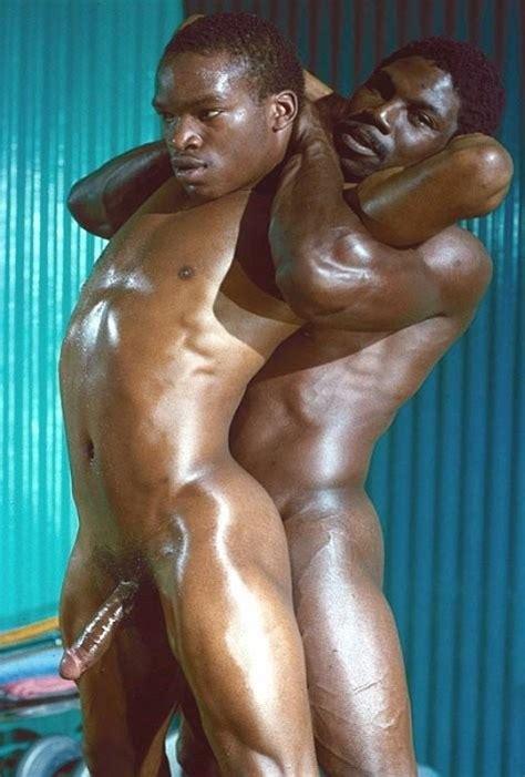 Jerking videos tasty blacks free ebony black sex jpg 473x700