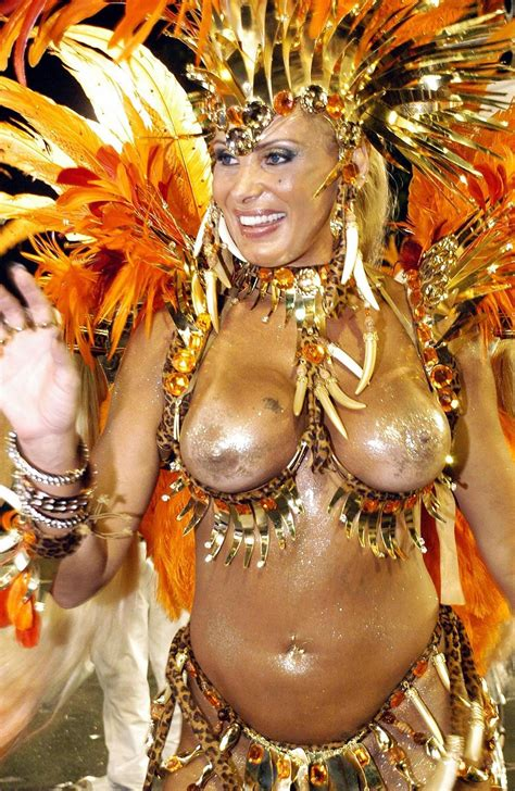 carnival sex forum jpg 910x1399