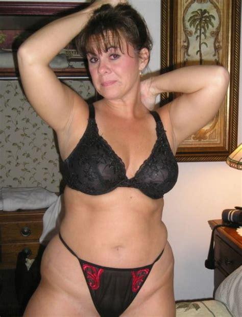 fat women porn free gallery jpg 500x656