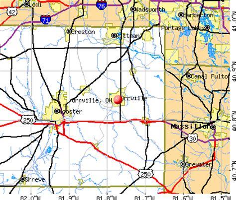 Sexual predators wayne county sheriffs office ohio png 422x359